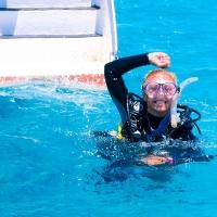 RDT-Cert-Diver